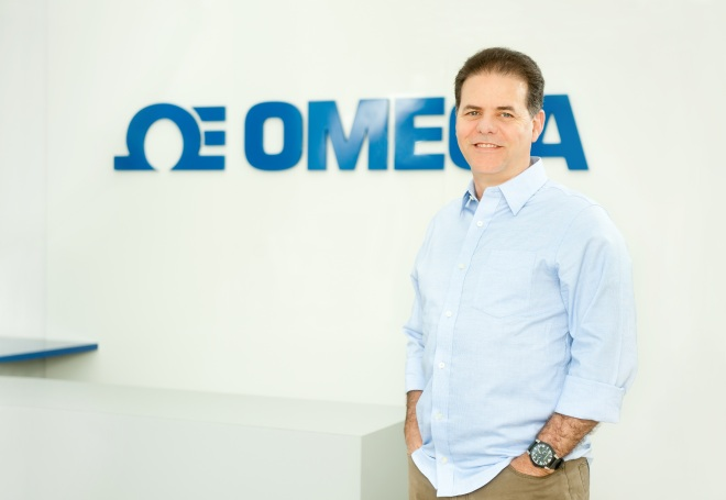 foto-gerente-geral-da-omega-engineering