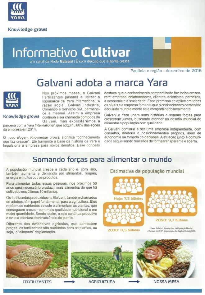 Cultivar CIP0001